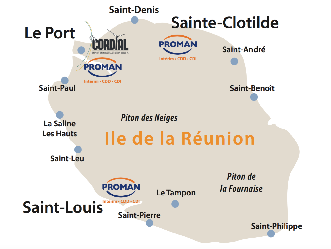 carte-reunion-cordial